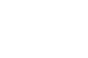 The Arc of Greater Prince William